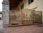 Edilpan srl bresciabox strutture prefabbricate su misura for Arredo giardino brescia