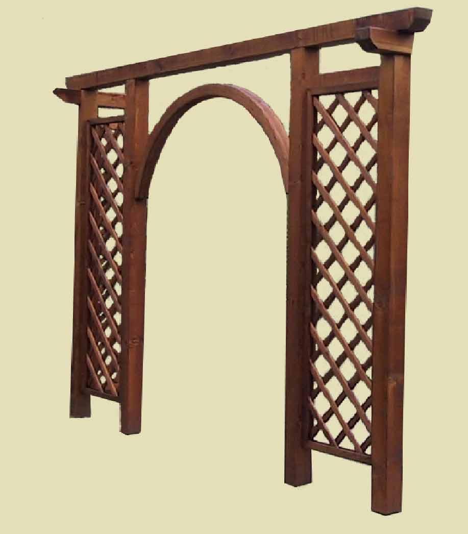 Edilpan srl bresciabox strutture prefabbricate su misura for Archi arredo